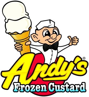 Andys_logo_hugh.jpg