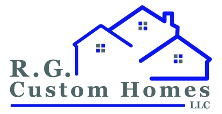 LOGO RG Custom Homes CMYK.jpg