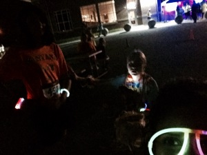 glowpic2