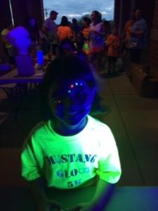 glowpic7